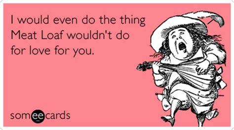 hilarious valentines ecards stuff lauerland