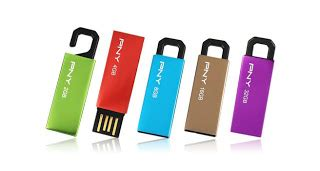 Pny M1 Attache Flashdisk 4 Gb Limited shinecom flashdisk hp pny 4gb 8gb 16gb 32gb 64gb