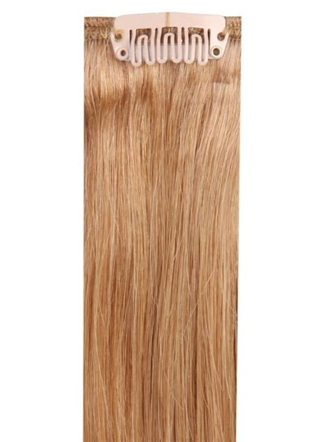 halo hair extensions united states distributor clip in human hair extensions halo hair extensions in