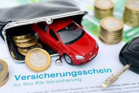 Auto Mit Der Günstigsten Versicherung by Trends In Der Kfz Versicherung Autobild De