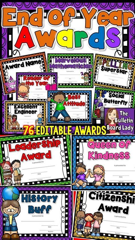 certificate template student award certificate template fresh
