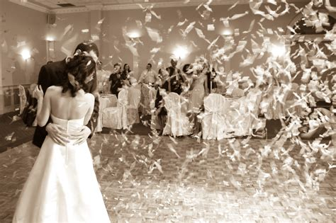 line dance songs for weddings