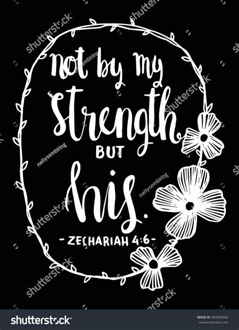 not my strength but his a journal to record prayer journal for and praise and give thanks to god prayer journal christian bible study journal notebook diary series volume 5 books not by my strength but his quote on black background