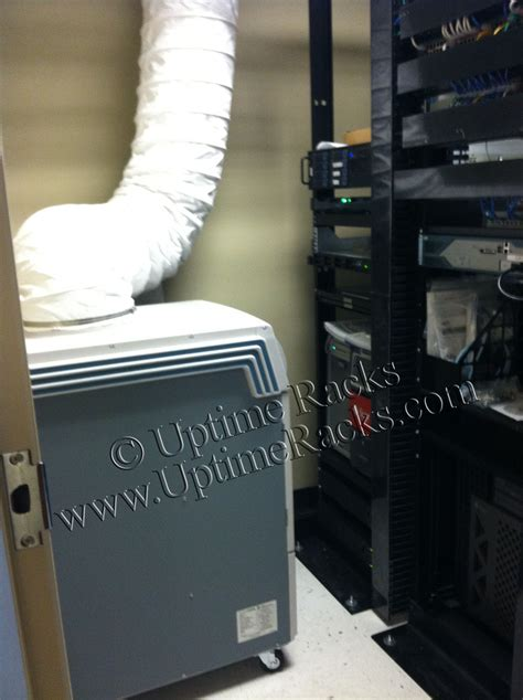 air conditioned rack cabinet air conditioned server rack cabinet rackmount mart air