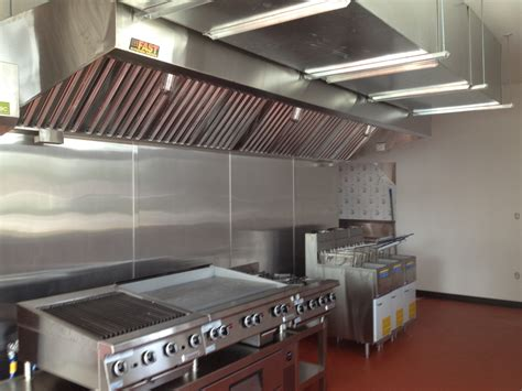 kitchen commercial ventilation design hood 6970 modern kitchen contemporary stove exhaust fan commercial