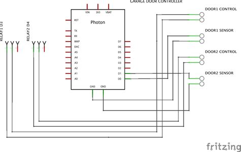 87a relay wiring diagram for fuel 87a get free