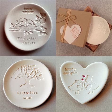unique photo gifts creative wedding giveaways ideas top 20 items to