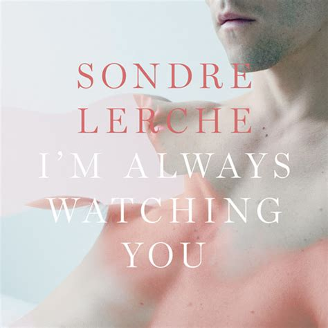 Always About Younew Releasefree Sul listen sondrelerche quot i m always you quot the table