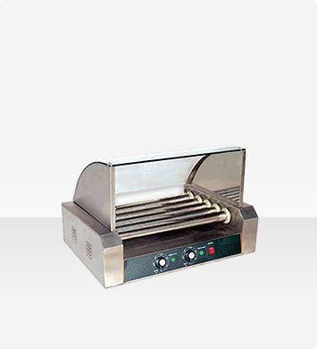 Crown Horeca Gas Fryer Sc 72 crown horeca toko peralatan restoran kitchen