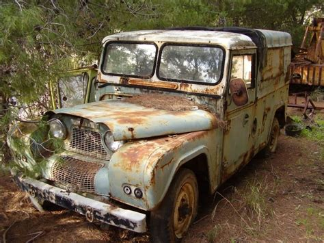 land rover rusty pinterest the world s catalog of ideas