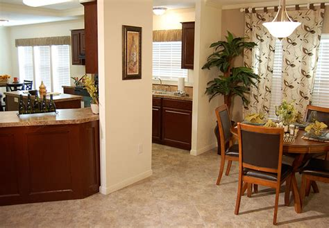 interior colors for mobile homes mobile homes ideas
