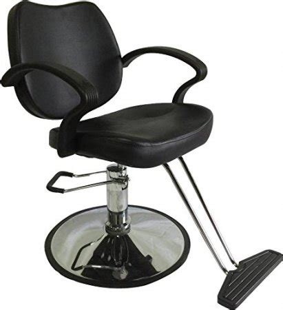 Cheap Salon Chair by 11 Cheap Salon Chairs For Shooing Hairdressing Reviews