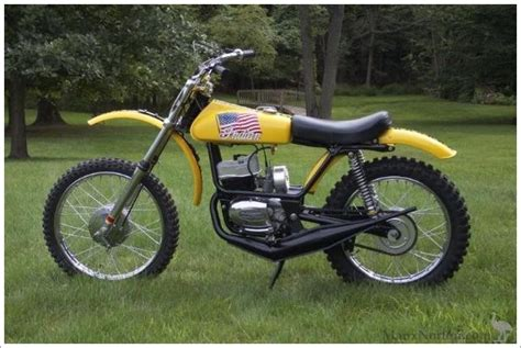 motocross bikes for sale in india morini indian 100 bobcat