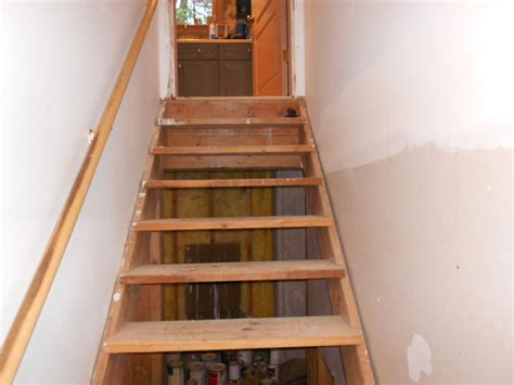 connecticut basement systems basement finishing photo album unfinished basement stairs in