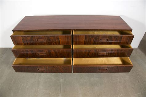 6 Drawer Chest Of Drawers Sale Six Drawer Chest Of Drawers 1970s For Sale At Pamono