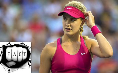 top 10 most beautiful female tennis players 2015 youtube