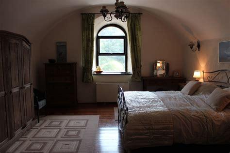 master bedroom origin master bedroom 3