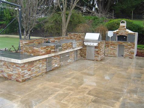 outdoor kitchen ideas australia style ideas outdoor kitchens outdoor kitchens now