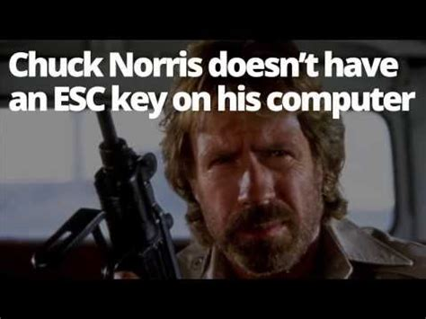 best chuck norris lines 10 badass chuck norris facts to celebrate his 75th