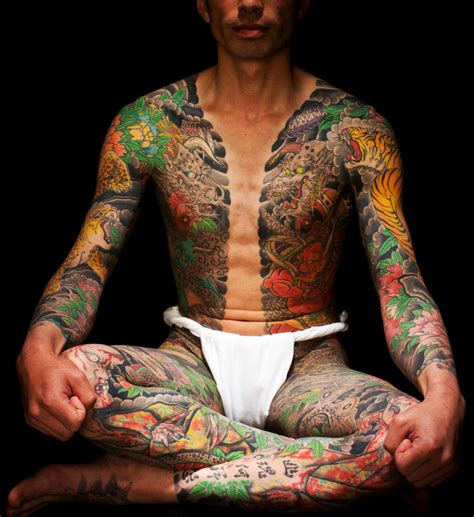 tattoo in body most popular tattoo genres of all time ink embassy