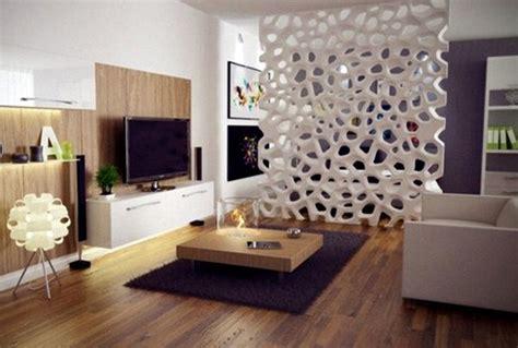Lemari Sekat Ruangan desain sekat pembatas ruangan minimalis ruang tamu