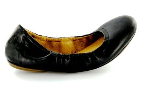 most comfortable ballet flat 17 best images about travel shoes on pinterest trips