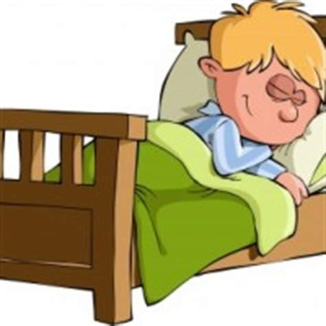 go to bed in french mini french lesson dormir to sleep