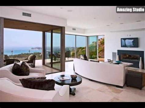 wohnzimmer luxus elegantes wohnzimmer luxus m 246 bel