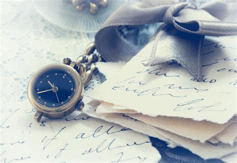 lettere di san valentino per san valentino lettere d lui