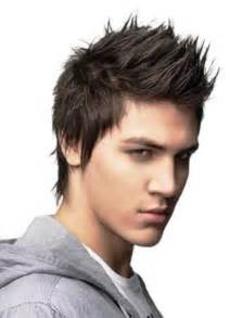 Galerry hairstyle 2016 asian
