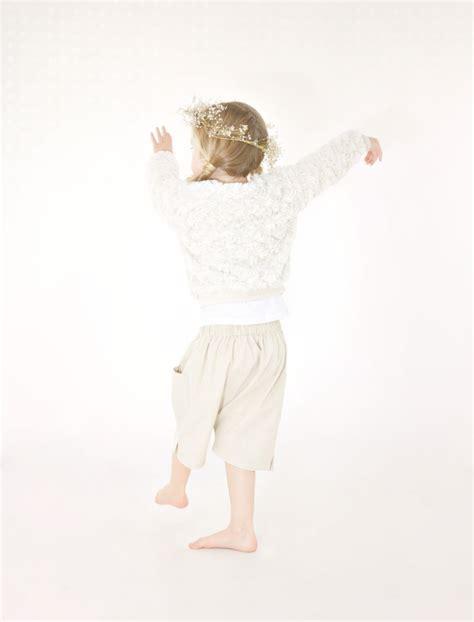 Monsoon Ella Coat by Fashionkins Carte Blanche Babiekins Magazine