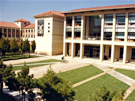 Stanford Mba Early Admission by Our Thoughts On Stanford Gsb S Application Essays For 2015