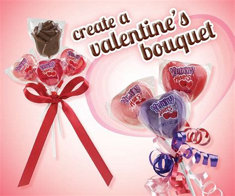 valentines fundraiser s bouquet fundraising idea see how here pto