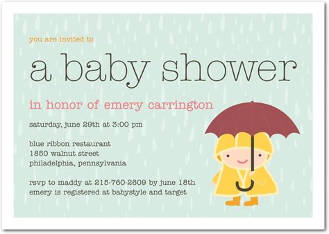 email baby shower invitation templates email baby shower invitations email baby shower