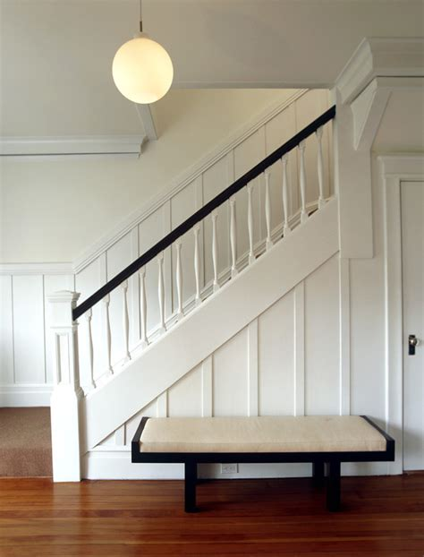 decorating staircase fresh decorating ideas for staircase ledge 11102