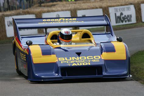 Porsche 917 Video by Porsche 917 Porsche 917 30 Videos