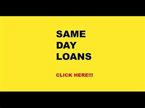 loans no credit check get a instant approval