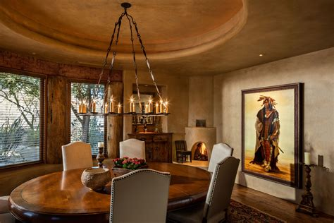 design home of the spirit of nashville portfolio robinson design