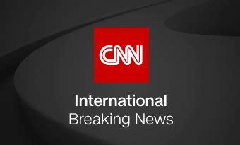 breaking news alert books cnn newsletters