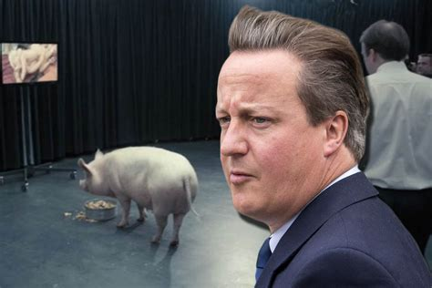 Black Mirror David Cameron | you don t care that david cameron may have engaged in