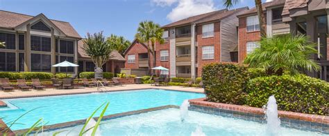 3 bedroom apartments in clear lake tx the bradford apartments apartments in clear lake webster tx