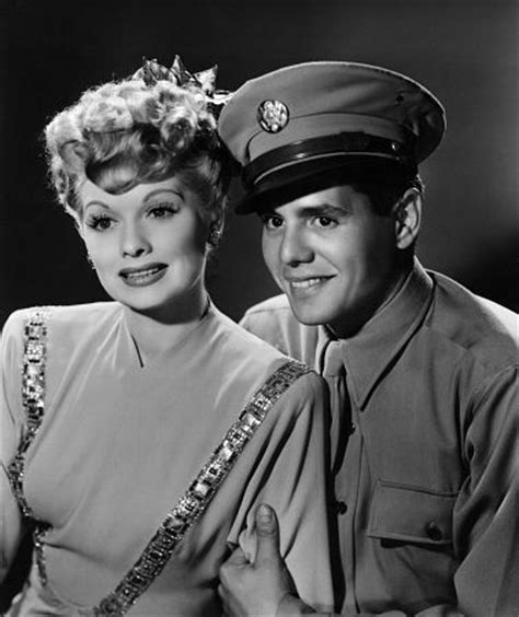 lucille ball and desi arnaz love will keep us together well some 437 best lucille ball i love lucy images on pinterest