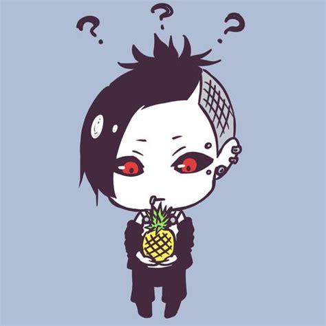 anime chibi uta 151 best images about tokyo ghoul on kaneki
