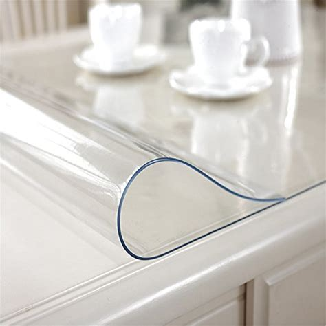 save 25 ostepdecor custom waterproof pvc protector for