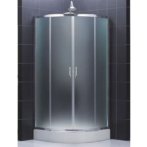 Shower Door Kit by 1000 Ideas About Dreamline Shower On