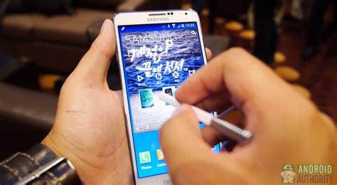 Samsung Galaxy Note 3 Günstig 355 by Note 3 Vs Lg G2 Vs Xperia Z1 Vs Xperia Z Ultra Spec Battle