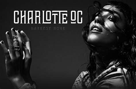 darkest hour charlotte nc charlotte oc d 233 voile le clip de quot darkest hour quot just music