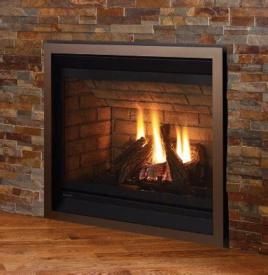 Regency Panorama® P33 Gas Fireplace ? Portland Fireplace Shop