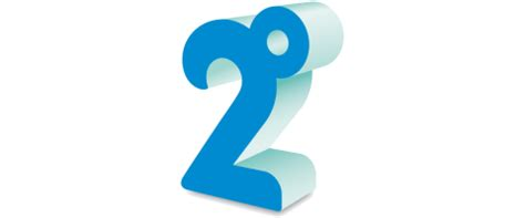2 degrees mobile listings from two degrees mobile trade me