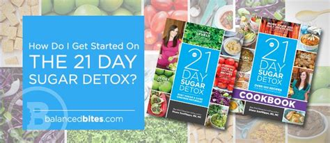 5 Day Sugar Detox Meal Plan by 5 Easy Steps To Get Started On The 21 Day Sugar Detox To